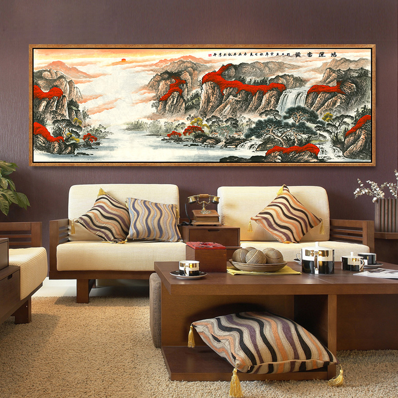 feng shui paintings for office.  feng lightbox moreview intended feng shui paintings for office r