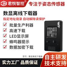 USB-модемы фото