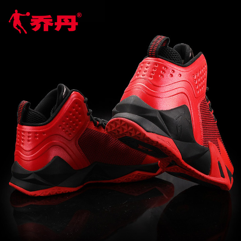... sports shoes 2019 new spring and summer students high to help · Zoom ·  lightbox moreview · lightbox moreview · lightbox moreview · lightbox  moreview ... 6cd3bd0f8