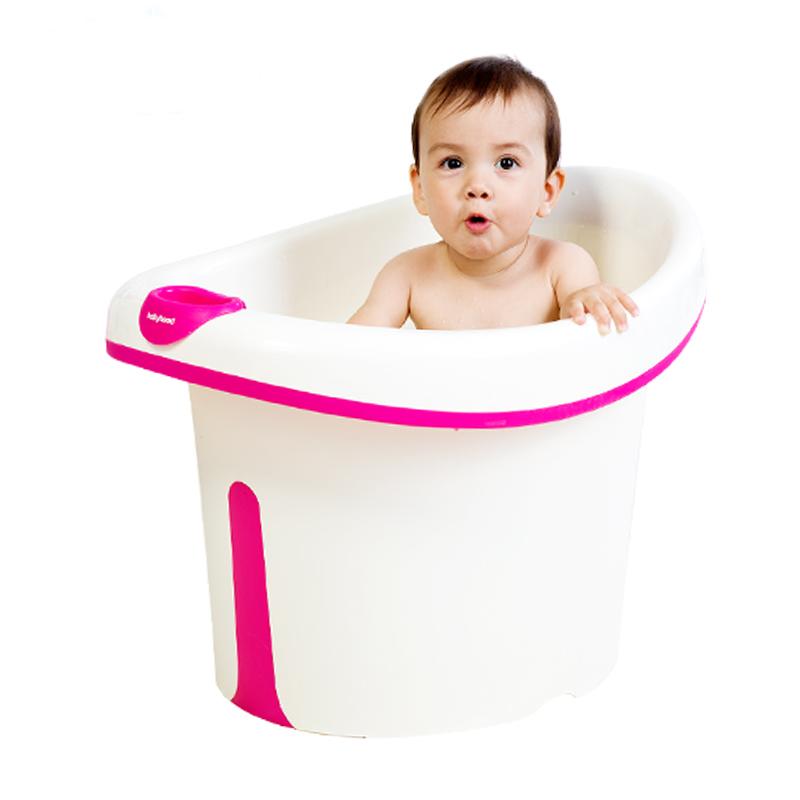 babyhood century baby baby shower basin child bath tub toddler bath tub baby bath barrel can sit