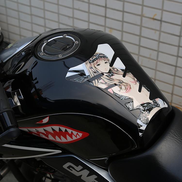 издавна считается картинки бензобак мотоцикла эротический