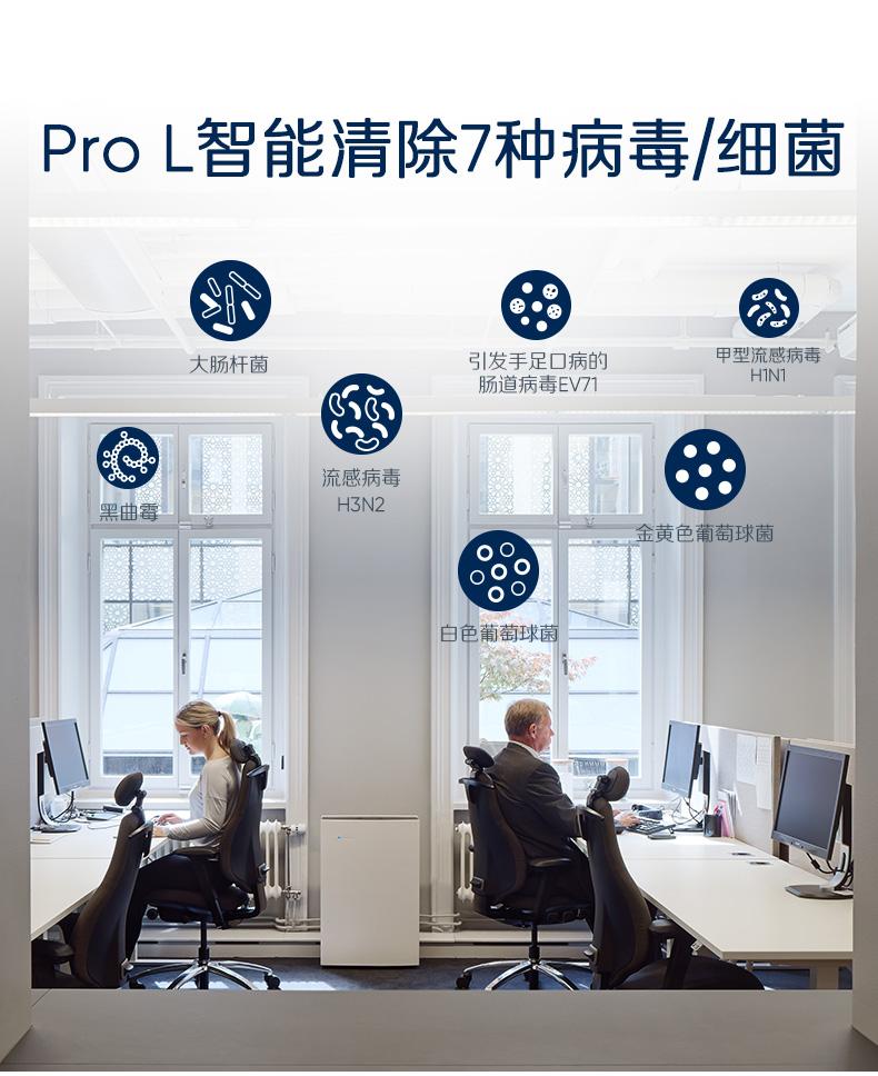 Pro-L详情页_05.jpg