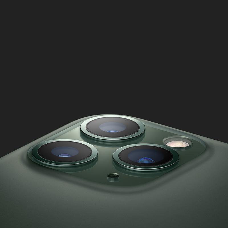 Apple / Apple iPhone 11 Pro Max