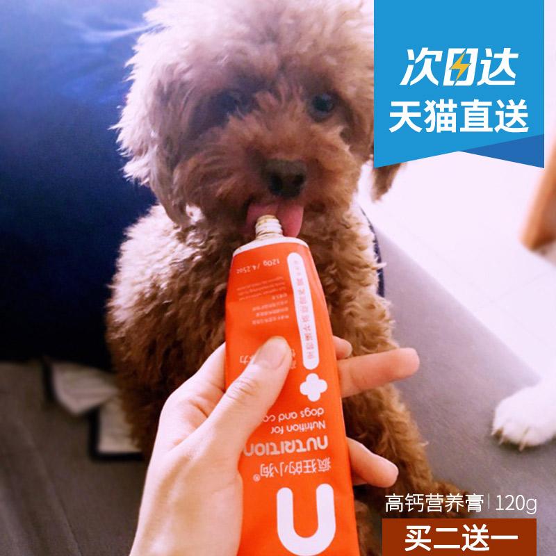 Сумасшедший щенок питания крем домашнее животное Тедди Щенки щенки кошка с красивыми волосами высокая Корм для собак