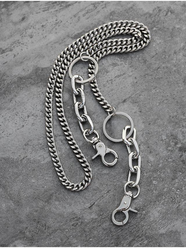 TB2RviMsHGYBuNjy0FoXXciBFXa_!!193157610 Vintage waist chain for men