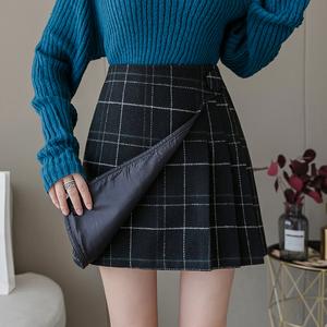 【批發區】一件代發 最便宜的服裝批發網 臺灣女裝批發 馬來西...