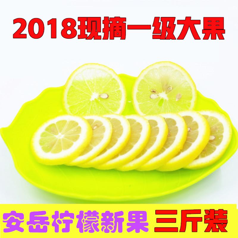 淘宝网优惠券10元