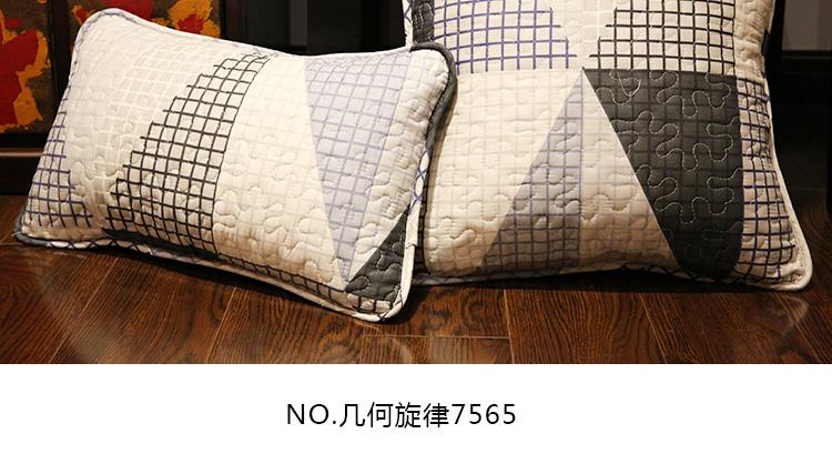 时尚卡通系抱枕套_34.jpg