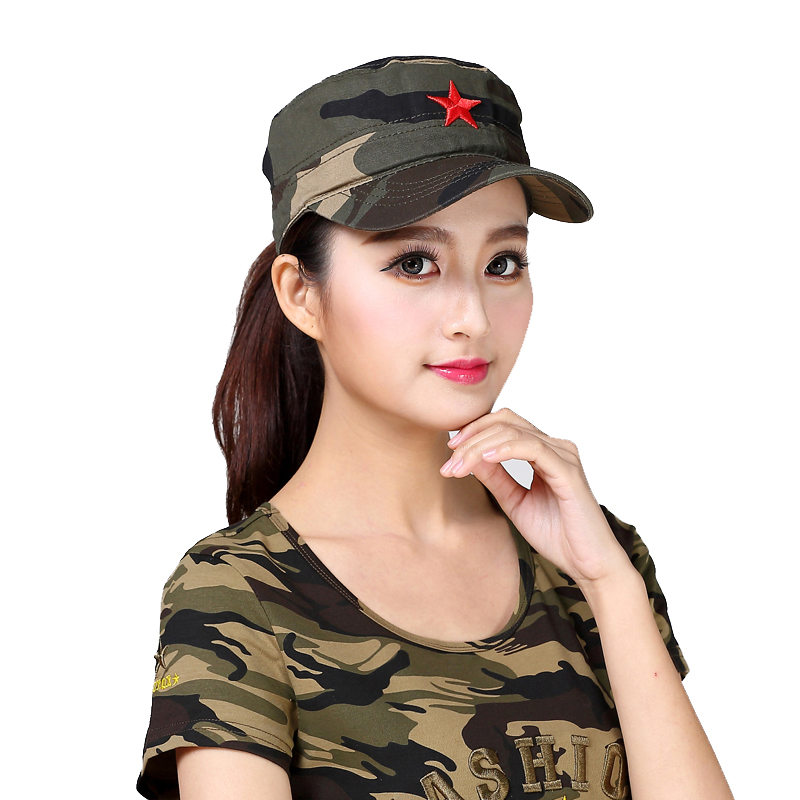 aa806540013 ... lightbox moreview · lightbox moreview. PrevNext. Outdoor camouflage hat  ...