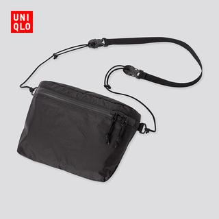 Другое,  Отлично одежда склад мужской / женщины легкий карман  423485 UNIQLO, цена 891 руб