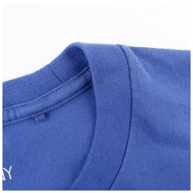 Quần áo nam  Uniqlo  22872 - ảnh 6