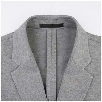 Quần áo nam  Uniqlo  22938 - ảnh 5