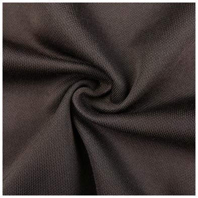 Quần áo nam  Uniqlo  22894 - ảnh 19