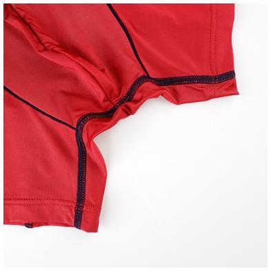 Quần áo nam  Uniqlo  22840 - ảnh 8