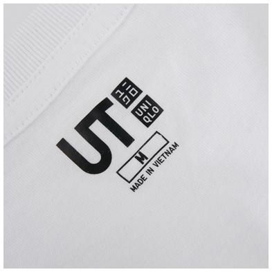 Quần áo nam  Uniqlo  22868 - ảnh 11