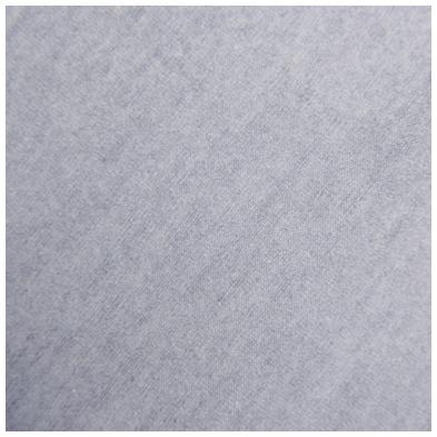Quần áo nam  Uniqlo  22827 - ảnh 16