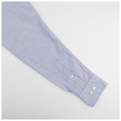 Quần áo nam  Uniqlo  22912 - ảnh 10