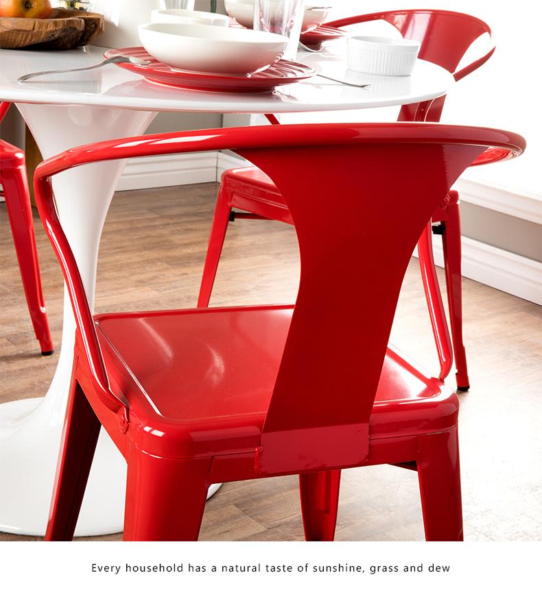 铁皮椅杂_07.jpg