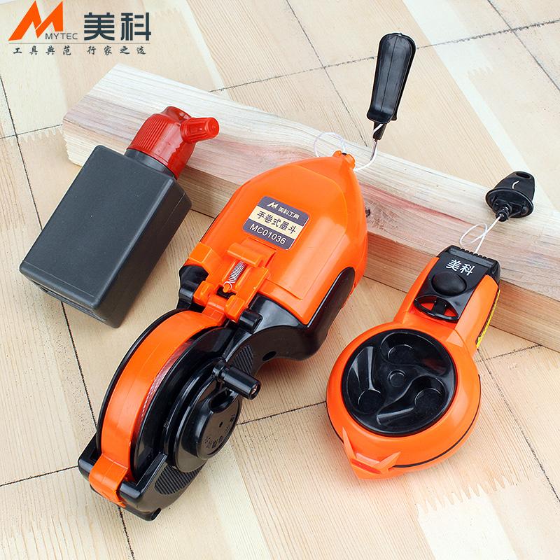 Чернильный фонтан автоматическая Писец плотницкие для Порошковый ковш для чернильной линии автоматическая Инструмент для ремонта линии подъема