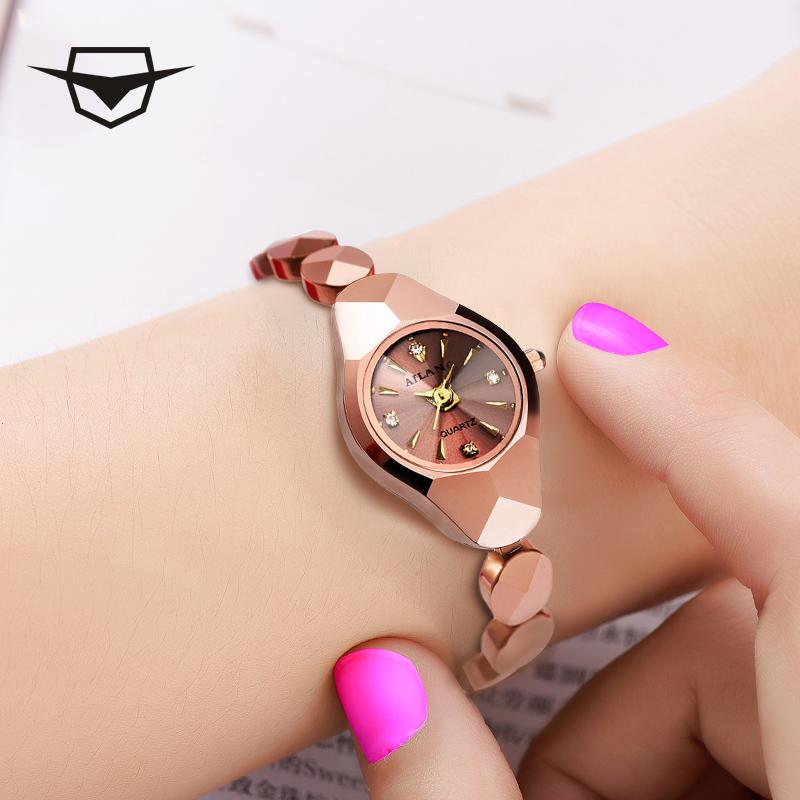 Наручные часы Ai Lang