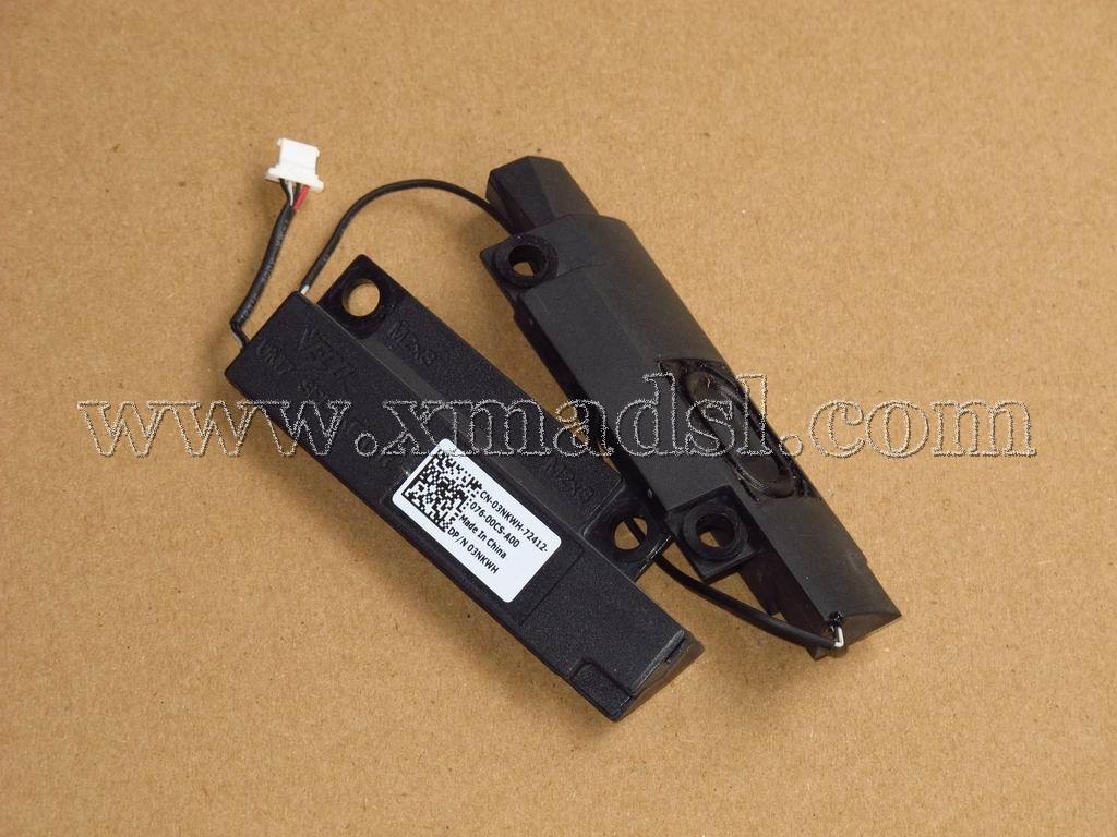 аксессуары для ноутбуков Dell Inspiron 13R n3010 ноутбук спикер внутренний динамик 3nkwh