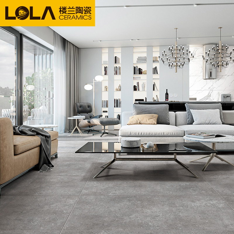 Fantastic 12 By 12 Ceiling Tiles Small 17 X 17 Floor Tile Square 24X24 Ceiling Tiles 3 X 6 Beveled Subway Tile Old 3X3 Ceramic Tile Soft8X8 Floor Tile Loulan Ceramic Tiles Floor Tiles Living Room Bedroom Floor Tiles ..