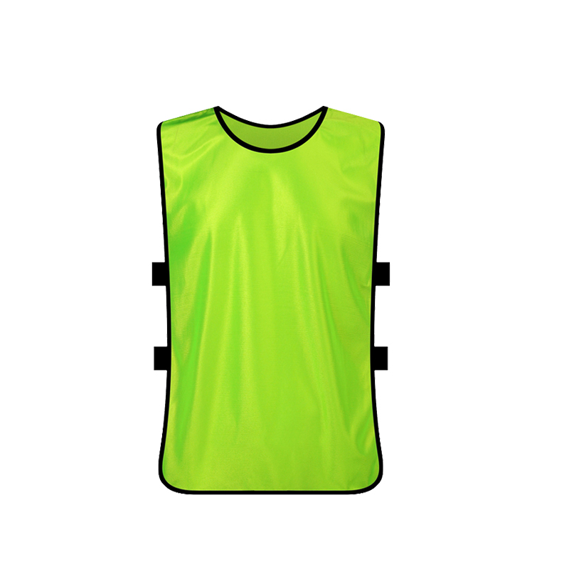 USD 14.03  Football Basketball training vest anti-wear football ... 9a12f26c633d7