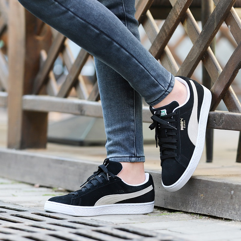 410d0456a6f8 ... women s shoes 2019 summer shoes Suede low to help sports shoes casual.  Zoom · lightbox moreview · lightbox moreview · lightbox moreview · lightbox  ...