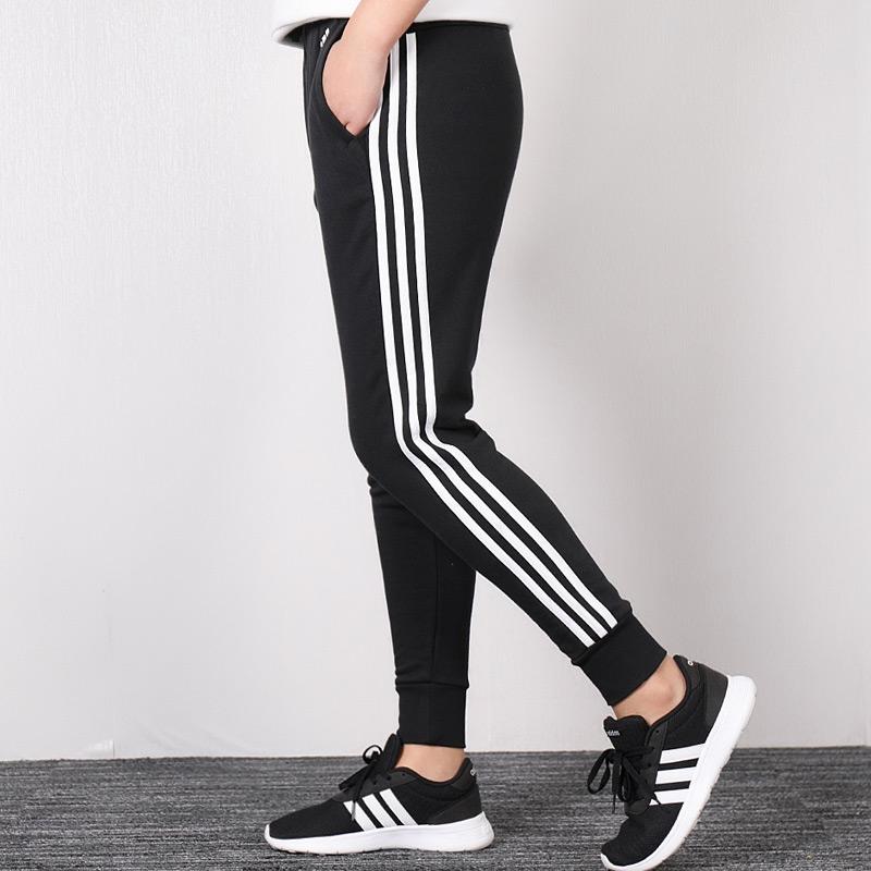 adidas pants 2018