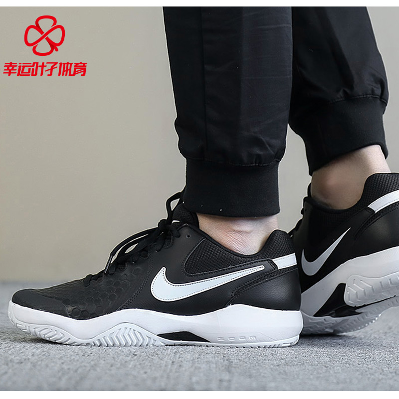 a. nike scarpe da uomo 2018 autunno a cuscino d'aria aria nuova.