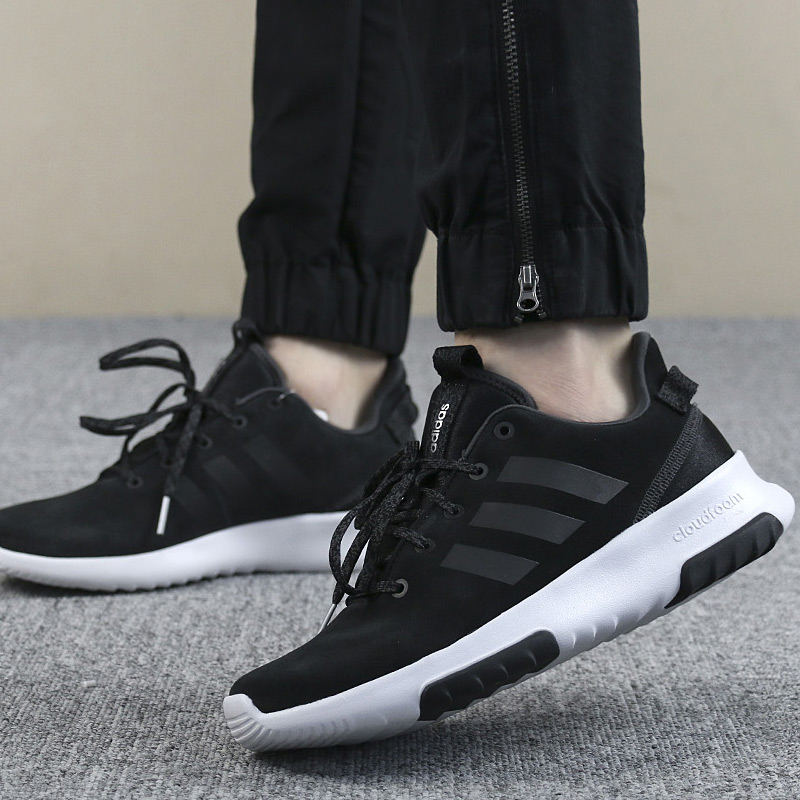 66039b75fcd9 Adidas Adidas NEO women s shoes 2018 spring new sports shoes comfortable  casual wear shoes BC0051