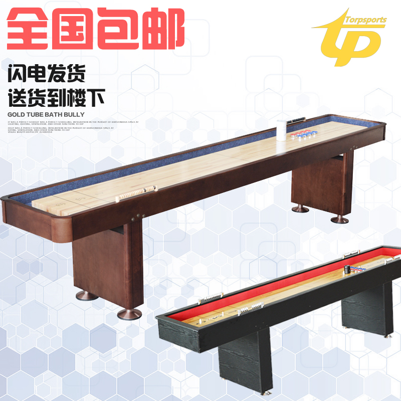 Game Dedicated Sand Pot Table Bar Home Party High End Indoor Leisure  Entertainment Game Table