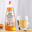 【第2件1元第3件0元】妙语蜂蜜纯净天然纯农家自产野生土取蜂巢蜜