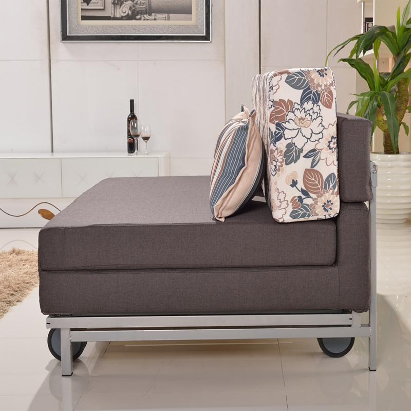 в 15 раза многофункциональный диван кровать диван кровать 18 м 12