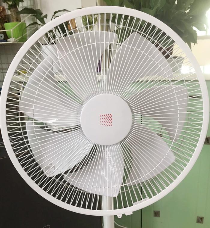 出韩国直流风扇,Xbox360转换线,闲置全新东元除湿机3台,398元一个大贱卖,,等等
