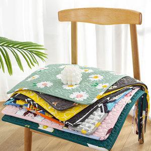 沙发海绵垫子定做高密度海绵加硬定制实木红木沙发坐垫加厚靠背