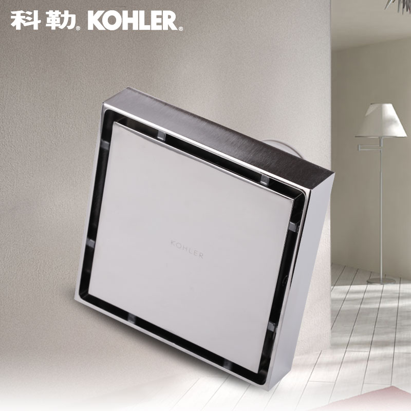 Genuine Kohler sanitary ware bathroom hardware accessories Kohler ...