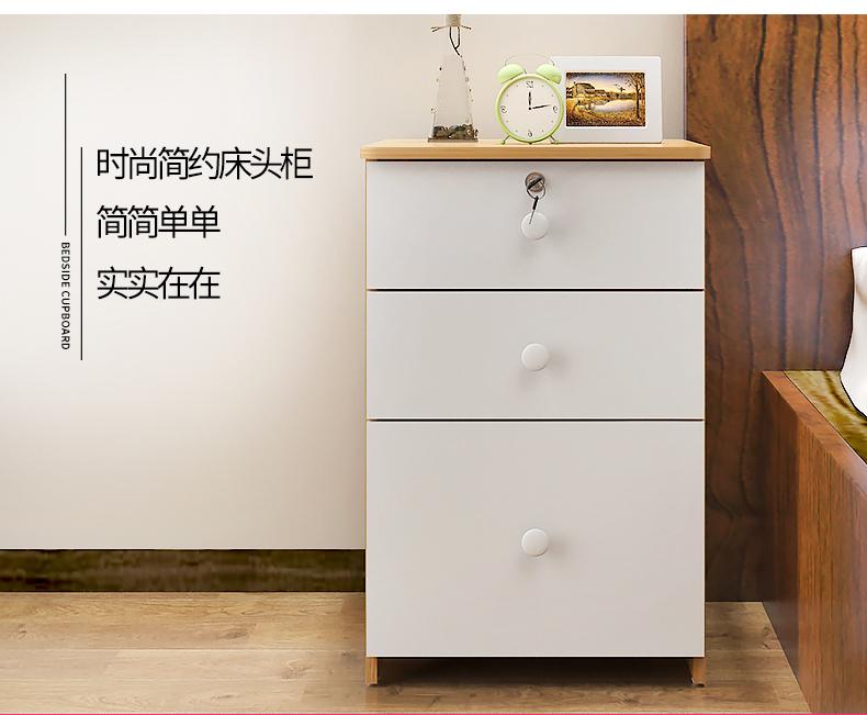 床头柜1_03.jpg