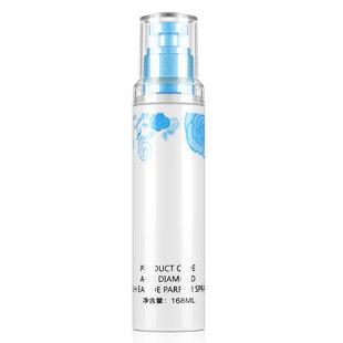 头发护理柔顺保湿营养水修复蜜液