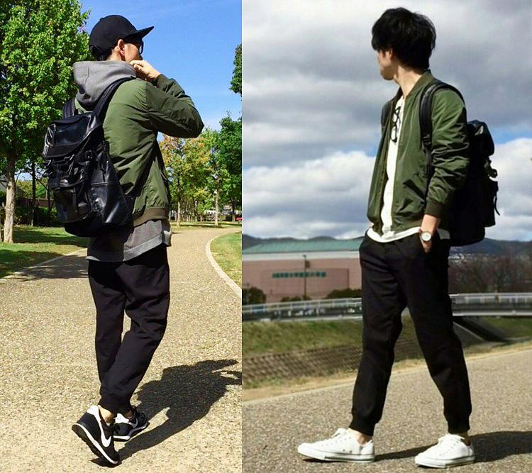 Ban đầu! Cắt nhãn để xuất sang Nhật Bản 18 mùa xuân mới! Cổ điển MAI áo khoác áo khoác mỏng áo unisex
