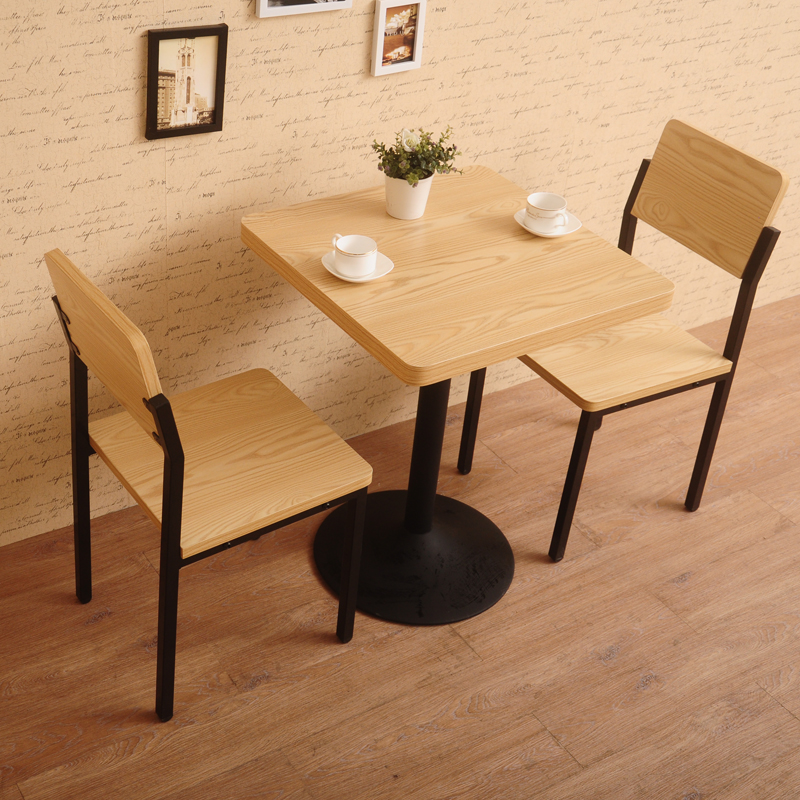 Spot fast dining table and chair snack bar tables and chairs simple spot fast dining table and chair snack bar tables and chairs simple black and white round watchthetrailerfo