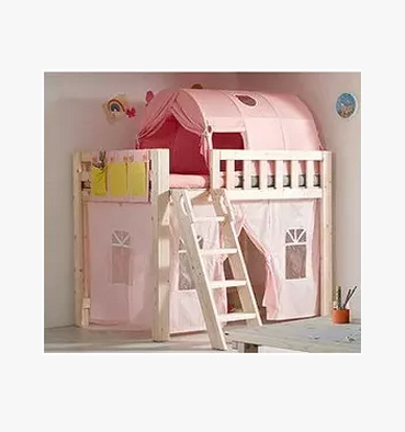 Полог для кровати Детская кровать палатка кровать, шторы, комната девочки играть дом кровать навес для мальчиков, двухъярусная кровать Принцесса кровать мантии цвета мультфильм
