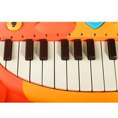 Детский синтезатор B. Toys