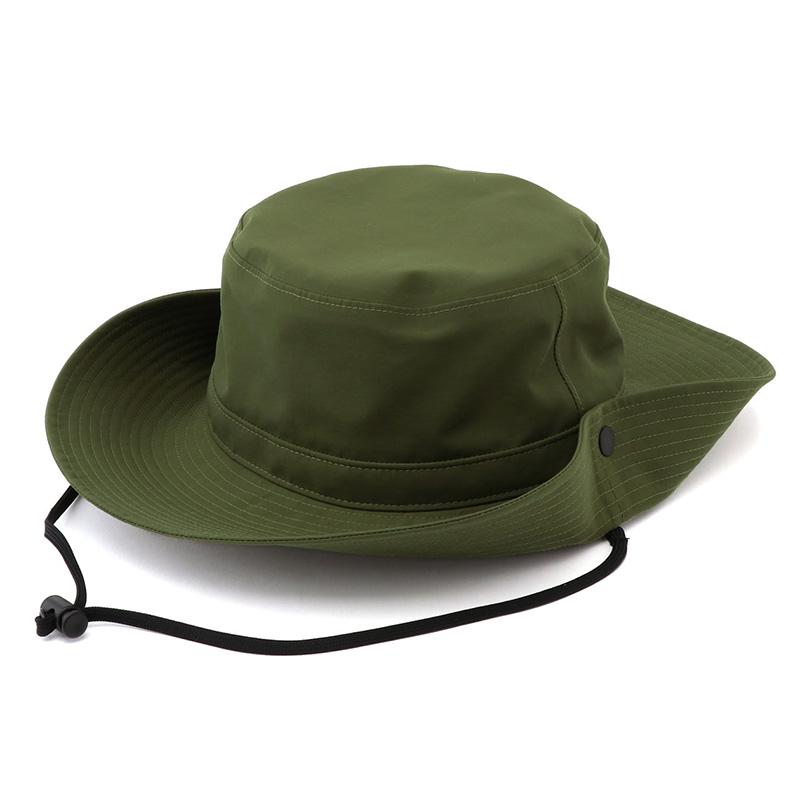Фото брызги шляпа в воде фото девушка