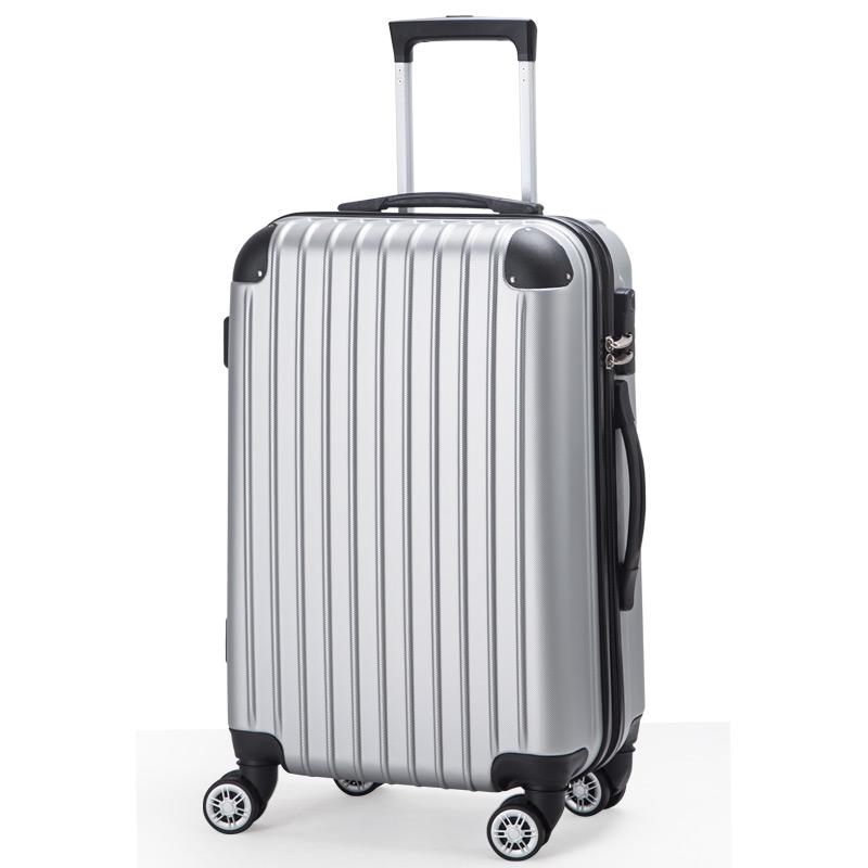Род коробки колесного 20 дюймовый посадка чемодан 24 дюймовый ... 7cfcf4e46cf