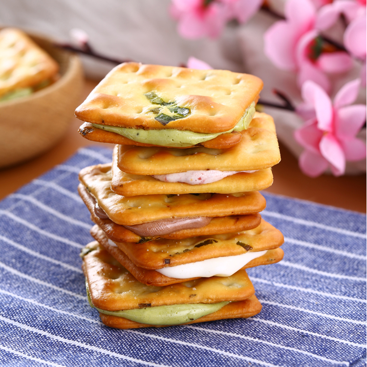 Image result for onion cracker taiwan