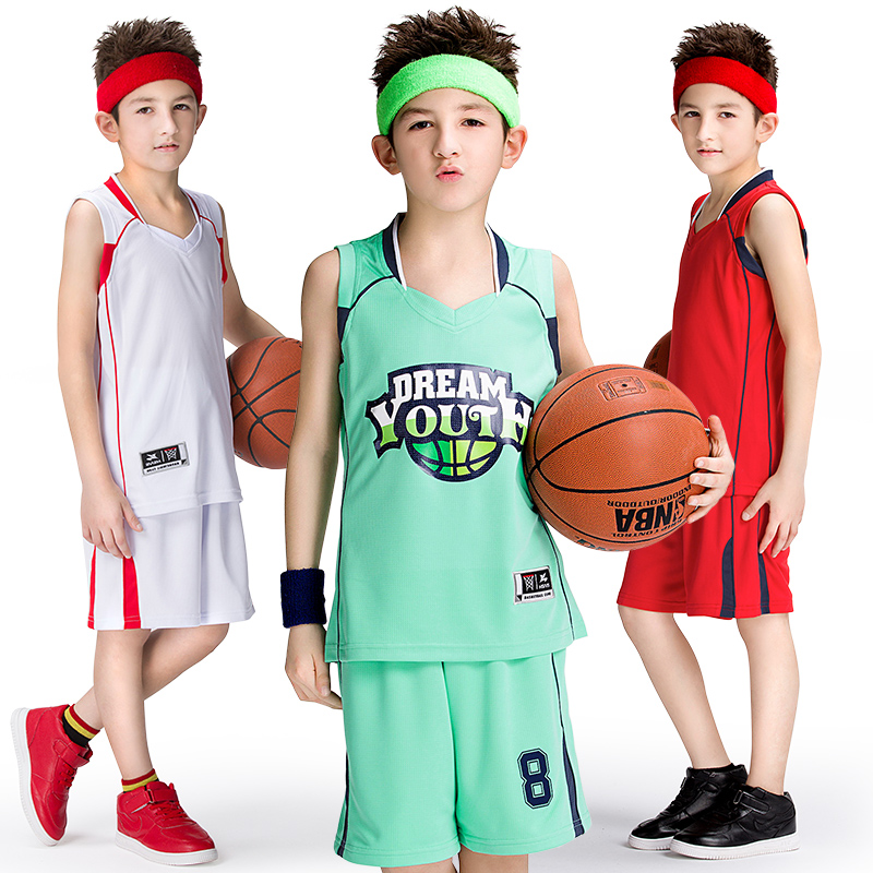 ad970e224f8 ... Suit boys and girls summer two sets of basketball. Zoom · lightbox  moreview · lightbox moreview · lightbox moreview ...
