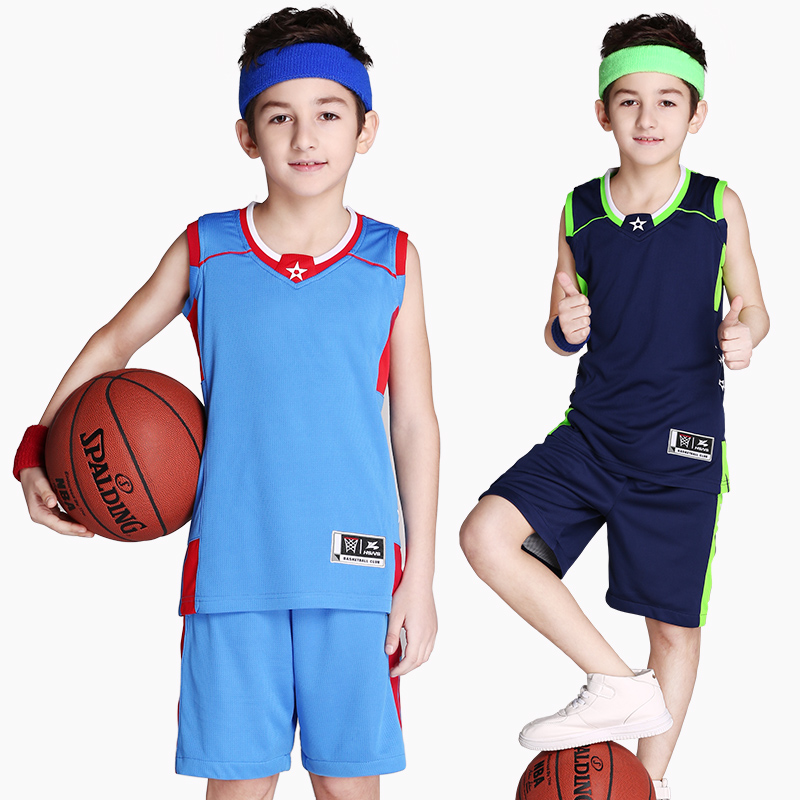 435ca83a499 ... Suit boys and girls summer two sets of basketball. Zoom · lightbox  moreview · lightbox moreview · lightbox moreview · lightbox moreview ...