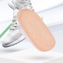 2双装内增高鞋垫运动鞋马丁靴高跟鞋不累脚