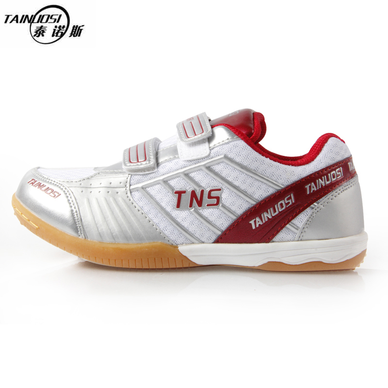 New Tynos offered children table tennis shoes men s and women s shoes  breathable anti-skid training shoes table tennis shoes Sneakers 5adbe82dc